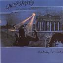 Cheepskates - About You