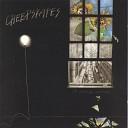 Cheepskates - Dreams Come True