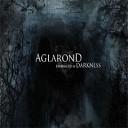 Aglarond - Blackened Rain