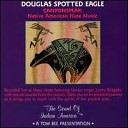 Douglas Spotted Eagle - Whistle Song