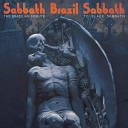Drowned - Sabbath Bloody Sabbath