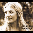 Chelsea Morgan The Woven Soles - How Do You Do It