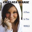 Chelsea Marie - Hot Girl