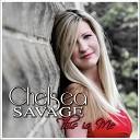 Chelsea Savage - My Man