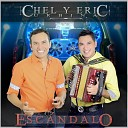 Chel y Eric Urbina - Tu Que No y Yo Que Si
