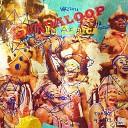 Guadaloop feat A7 DJ Mesh - St y Low