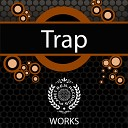 Trap - Random Samples