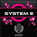 System E - Falling Skies