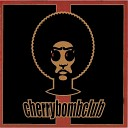 Cherry Bomb Club - 200 Machine
