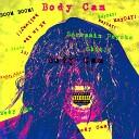Sana - Body Cam