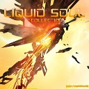 Liquid Soul - Adrenaline