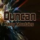 Duncan - Merkaba