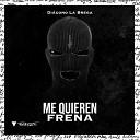 Diacono En La Brega - Me Quieren Frena