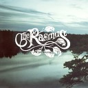 The Rasmus - First Day Of My Life Acoustic Demo