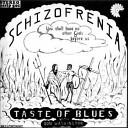 Taste Of Blues - On The Road To Nidaros