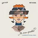 NILETTO - Ты Такая Красивая Lavrushkin NitugaL Remix