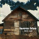 Forever Blue - What Makes You Beautiful