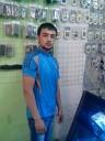 Botir - Yaminov