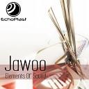 Jawoo - Saxofon