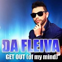 Da flava feat intempo - GET OUT OF MY MIND ADDICTIVE ELEMENT REMIX
