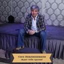 Soso - Pavliashvili Gruzin