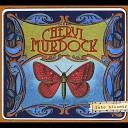 Cheryl Murdock - Sweet Addiction