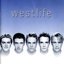 gareth gates westlife - i miss you