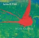 Milky Chance - Stolen Dance (Liva K Edit)