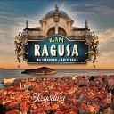 Klapa Ragusa - Nemoj kate