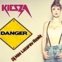 Indifferent Guy feat. Eva Pavl - Danger (Dj Max Lazarev Remix)
