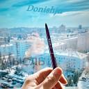 Donishju - Мысль