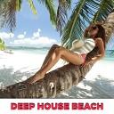 Yona - Beat on the Beach
