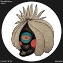 David Sellers - Odyssey