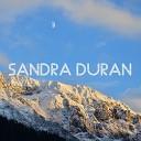 Sandra Duran - High School