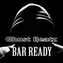 Ghost Beatz - 7