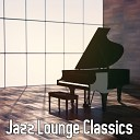Chillout Lounge - Cumberland
