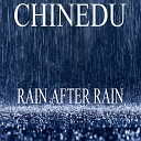 Chinedu - Forever in My Heart