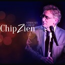 Chip Zien - My Chance to Survive the Night Live