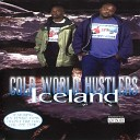 Cold World Hustlers - Lil Homie