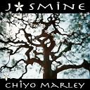 Chiyo Marley - Lyrica