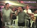 meyxana - Maral Maral Masall 2013 Muzikalni Meyxana R ad Orxan Cahange t Vasif Nicat R f t v b