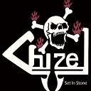 Chizel - Fury