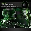 Indepth - The Inner Light Original Mix