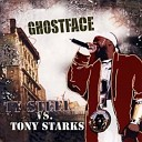 Ghostface Killah - Summertime (ft. Beyonce Knowles)