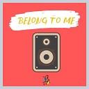 Akaya - Belong To Me