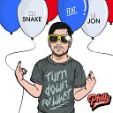 DJ Snake Lil Jon Cosmo Records - Turn Down For What DJ Freeman Remix 2014