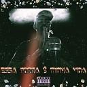 Rauf Faik JONY The Limba Andro - Я Люблю Тебя X O Rene Various ReMixShow