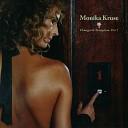 Monika Kruse - Changes of Perception Marek Hemmann Remix