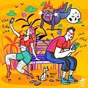 Dormidontov Newzs Ephemer Michael Balze - About You Ali Bakgor Remix
