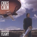 Chris Cain - The Day Your Good Luck Goes Away